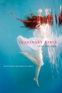 9 - Imaginary Girls