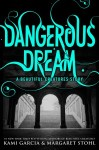 Dangerous_Dream_FINAL-198x300